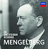 The Concertgebouw Recordings