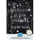 Constellation of Vital Phenomena