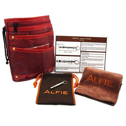 alfie-pet-by-petoga-couture-fellpflege-alvis-training-whistle-mit-verstellbaren-pitch-behandeln-tasc