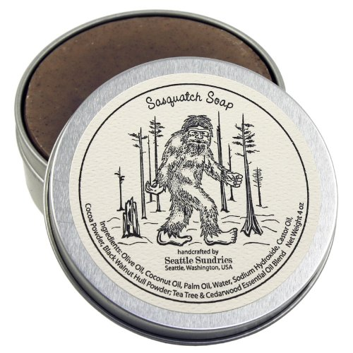 Sasquatch-Soap-100-Natural-Handcrafted-in-Reusable-Travel-Gift-Tin