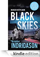 Black Skies [Edizione Kindle]