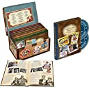 Abbott & Costello: The Complete Universal Pictures Collection