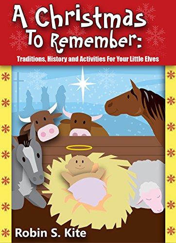 a christmas to remember kristen ashley pdf