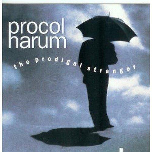 Procol Harum - Perpetual Motion Lyrics - Zortam Music