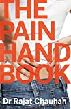 #8: The Pain Handbook: A Non-Surgical Way to Managing Back, Neck and Knee Pain