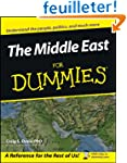 The Middle East For Dummies�