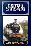 echange, troc British Steam - Keighley and Worth Valley Railway [Import anglais]