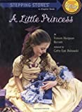 Image of A Little Princess (A Stepping Stone Book)