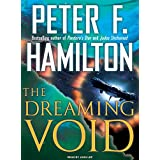 The Dreaming Void (Void Trilogy)by Peter F. Hamilton