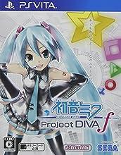 ???? -Project DIVA- f ?????