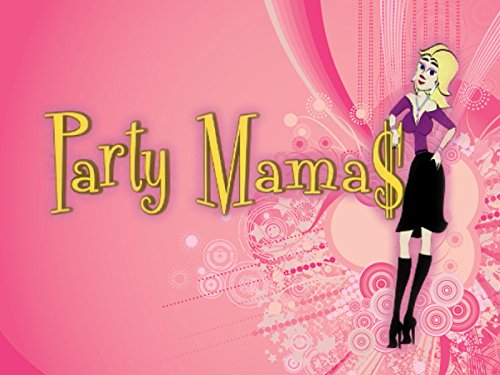 Party Mamas
