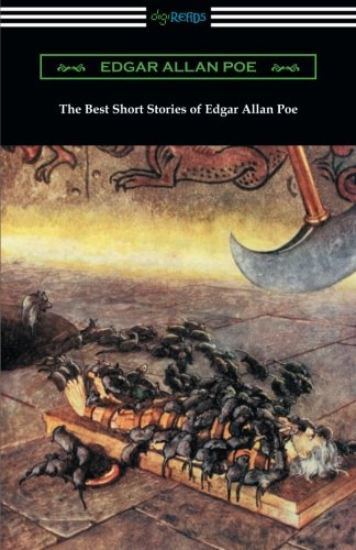 an analysis of the theme of sanity in edgar allan poes the tell tale heart Literature analysis of tell-tale heart by edgar allan poe literary analysis of edgar allen poe theme the tell-tale heart in edgar allan poe the tell.