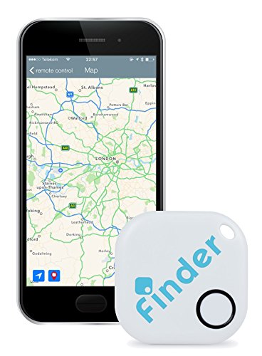 musegear-finder-key-finder-use-your-smartphone-app-to-easily-find-your-wallet-purse-remote-control-p