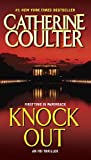 KnockOut (An FBI Thriller)