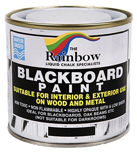 black-chalkboard-blackboard-paint-250ml