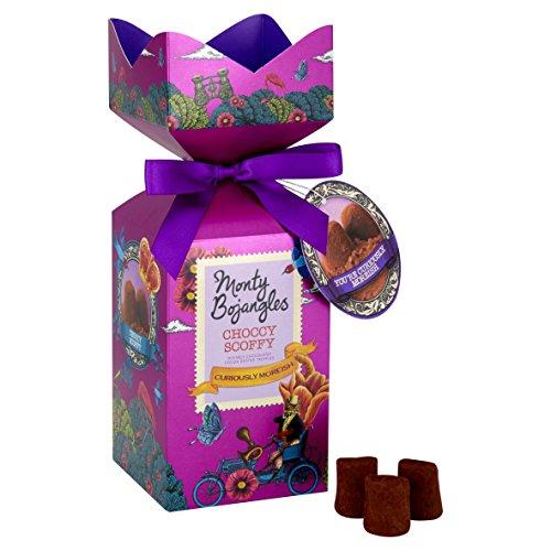 monty-bojangles-choccy-scoffy-crackers-gift-box-200-g