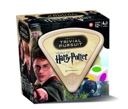 trivial-pursuit-world-of-harry-potter-un-nuevo-giro-en-el-clasico-juego-de-trivial-pursuit-las-pregu