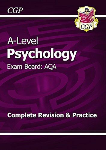 aqa psychology a level coursework