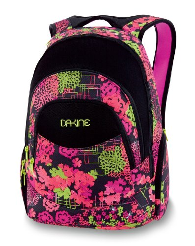 c6f6717b8354d Buy DAKINE Rucksack Prom Pack