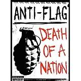 echange, troc Anti-Flag - Anti Flag - Death Of A Nation [Import anglais]