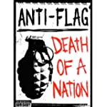 Anti-Flag Death of a Nation