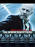 Surrogates