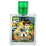 Scheda dettagliata Eau de Toilette 50 ml Spray Bimbo