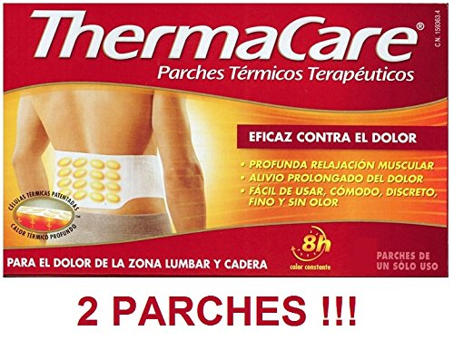 thermacare-cuellohombrosmunecas-6-parches-termicos