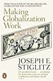 Making Globalization Work (0141024968) by Joseph E. Stiglitz