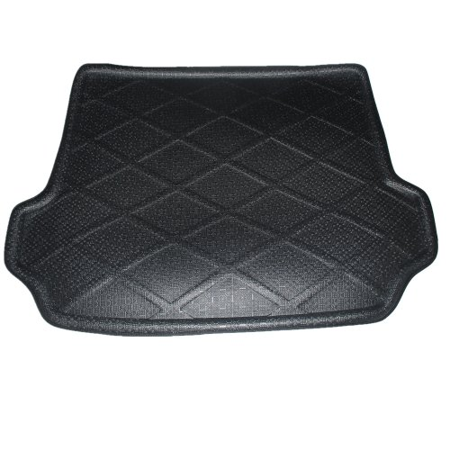 Cargo Mat Trunk Liner Tray for Honda Pilot 2003-2008 (Pilot Tray Liner compare prices)