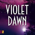 Violet Dawn: Kanner Lake Series, Book 1 | Brandilyn Collins