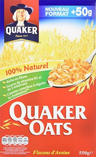 quaker-classique-cereales-a-lavoine-550-g-lot-de-4