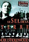 echange, troc Le sel de la terre (1954) berry john : les dix d'hollywood (1950)