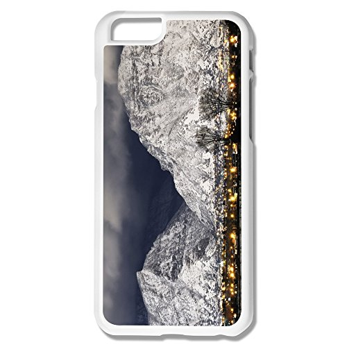 Winter Pc Ideal Case For Iphone 6