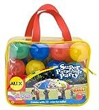 ALEX® Toys - Active Play Super Parachute 777X