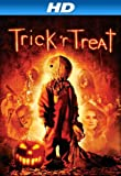 Trick 'r Treat (2009) [HD]