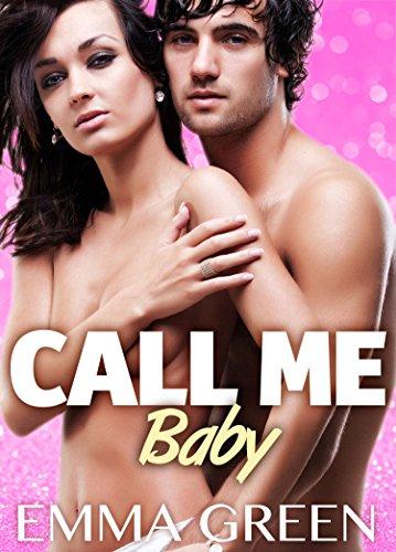 Call Me Baby - 6 (Versione Italiana)