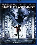 Image de Save the last dance [Blu-ray] [Import italien]