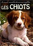 echange, troc Brandi Valenza - Les chiots