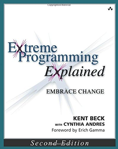 extreme-programming-explained-embrace-change-embracing-change