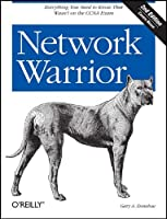 Network Warrior, 2nd Edition ebook download