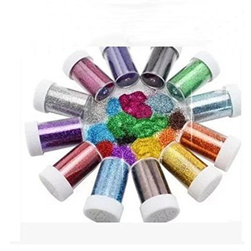 glitter-shakers-for-children-for-crafts