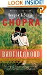 Brotherhood: Dharma, Destiny, and the...
