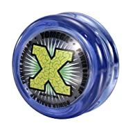 Yomega Power Brain XP yoyo with synch…