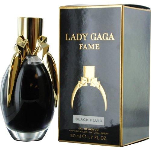 Lady Gaga Fame By Lady Gaga Eau De Parfum Spray 1.7 Oz