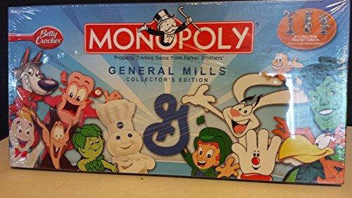 monopoly-general-mills-collectors-edition