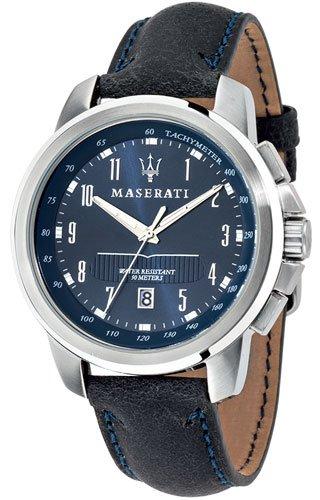 maserati-successo-herrenuhr-r8851121003