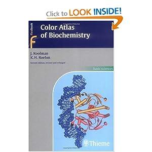 Color Atlas Of Biochemistry 51l1cp5665L._BO2,204,203,200_PIsitb-sticker-arrow-click,TopRight,35,-76_AA300_SH20_OU01_
