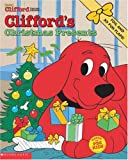 Clifford's Christmas Presents (Clifford)
