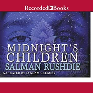 Midnight's Children | [Salman Rushdie]